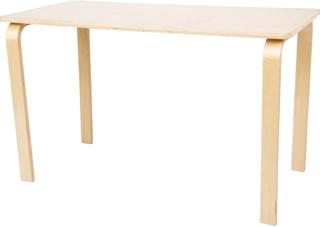 SG FurnitureBord/Skrivbord, Björk