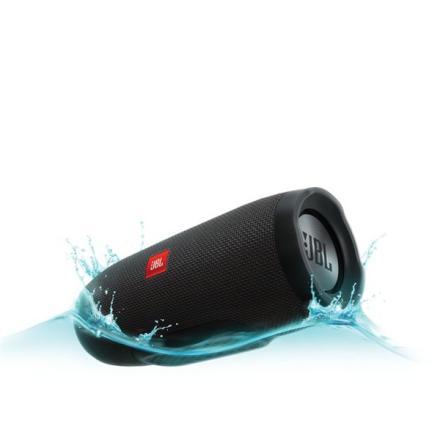 Jbl charge 3 tuff, bärbar högtalare med bluetooth