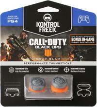 Kontrolfreek PS4 Grav Slam Call Of Duty Black Ops 4