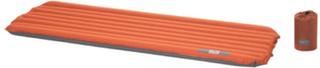 Exped SynMat 7 M oppblåsbare liggeunderlag Oransje 7 M