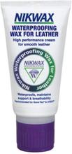 Nikwax Waterproofing Wax for Leather skopleie OneSize