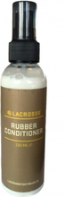 LaCrosse Rubber Conditioner Skovård OneSize