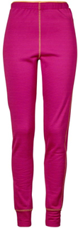 Didriksons Tracy Wns Pants Dame undertøy underdel Rosa 44