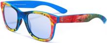 Solbriller 1 Italia Independent 0090-ARA-000 0090-ARA-000