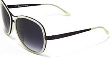 Solbriller til kvinder Italia Independent 0073-005-000