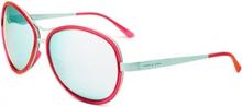 Solbriller til kvinder Italia Independent 0073-018-000