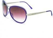 Solbriller til kvinder Italia Independent 0073-017-000