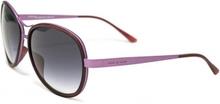 Solbriller til kvinder Italia Independent 0073-013-000