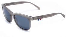 Solbriller til kvinder Italia Independent 0044-070-000 (53 mm)
