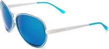 Solbriller til kvinder Italia Independent 0073-027-000