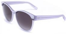 Solbriller til kvinder Italia Independent 0048-010-000 (55 mm)