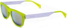 Solbriller Italia Independent 0080-033-000