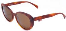 Solbriller til kvinder Italia Independent 0046-090-000 (54 mm)