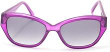 Solbriller til kvinder Italia Independent 0057-013-000