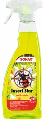 Insektsborttagare 750 ml
