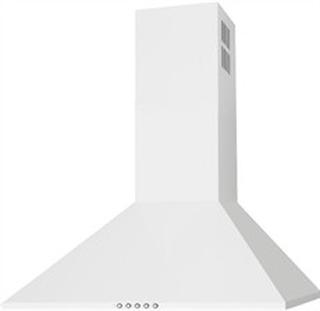 Cylinda Vägghängd Köksfläkt Cylinda Design Classic Trend 60 cm