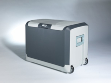 Kylbox 40 liter