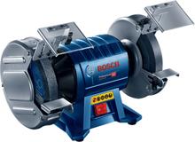 Bosch GBG 60-20 Bänkslip