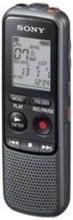 ICD-PX240 - röstinspelare
