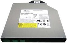 R740 - DVD±RW drev - Serial ATA - intern - DVD-RW (Brænder) - SATA - Sort