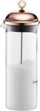 Bodum - Chambord Melkeskummer 0,5 L