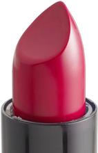 Organic Lipstick, 3,5 g, Rouge Sang