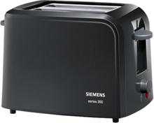 Brödrost & Toaster TT 3A0103 series 300