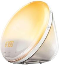 Wake-up Light HF3531/01