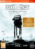 Star Wars: Battlefront - Ultimate Edition (code In A Box) - PC - Gucca