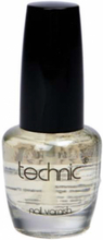 Technic Nailpolish Clear 12 ml