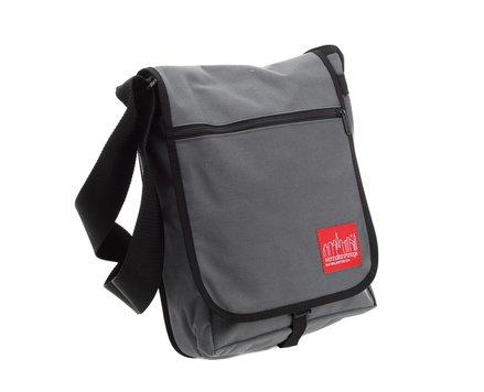 "Manhattan 13"" Lap Top Bag"