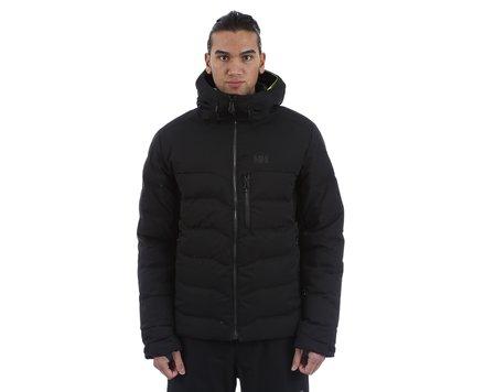 Swift Loft Jacket
