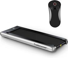 Gåband innovativt, med fjärrkontroll - TR2000 - Svart