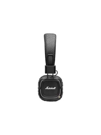 Major II Bluetooth - musta