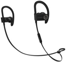 Beats Powerbeats3 Wireless - Black - musta