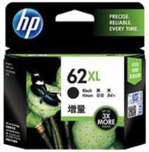 62XL / C2P05AE High Capacity Black Ink - Mustepatruuna musta