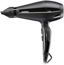 Hiustenkuivaaja 6611E Pro Silence - 2200 W