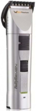 Hiustenleikkuukone E781E Pro 40 Titanium W-Tech