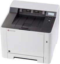 ECOSYS P5021CDN Lasertulostin - väri - Laser