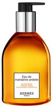 Eau de Mandarine Ambrée, Flytande Tvål, 300 ml, 300 ML