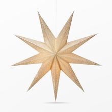 Adventsstjärna Ø 60 cm