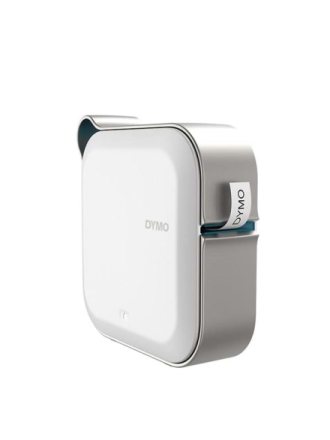 MobileLabeler Bluetooth Tarratulostin -