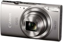IXUS 285 HS - Silver
