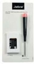 batteri til hovedsæt Powerbank - 315 mAh
