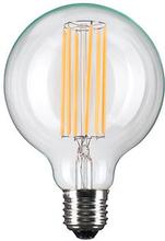 Lampa, LED Straight, 95 mm, 95 MM