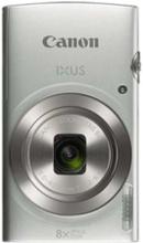 IXUS 185 - Silver