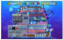 Power of Defense - Windows - 01 - Strategia