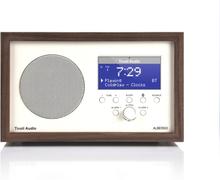 Tivoli Audio Cabinet Walnut