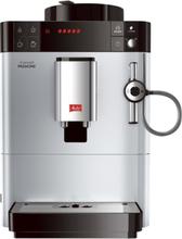 Caffeo Passione - Hopea