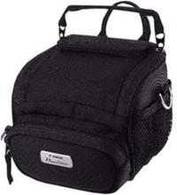 DCC-850 Camera Case - Black